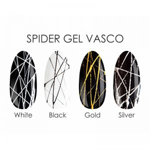 spider-gel-vasco-white-5-g-mix